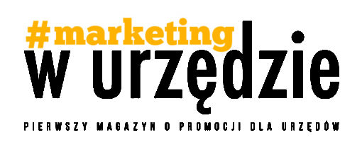 Marketing w urzedzie